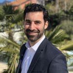 Derek De Braga