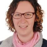 Erica Botner