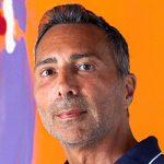 Robert Pardi