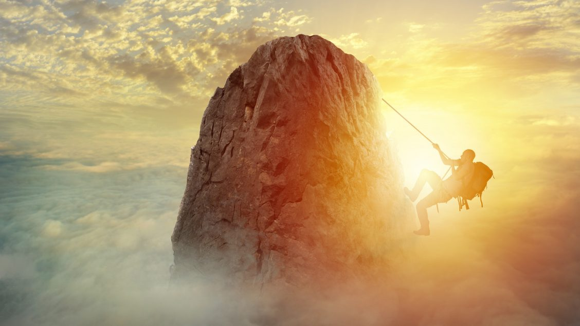 grit-tenacity-huddol-journeys