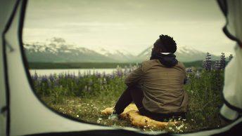 stillness_practice_slow_down_huddol_journeys