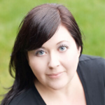 Johanna Nichola