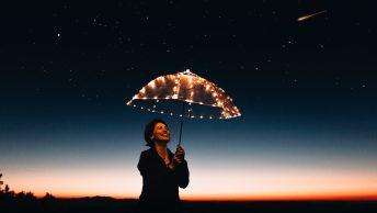 Happiness vs Joy - Robert Pardi - Huddol